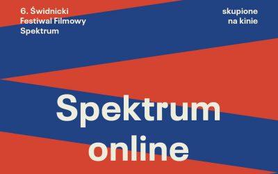 Spektrum 2020