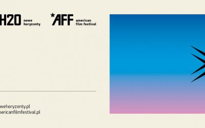 NH20 i AFF