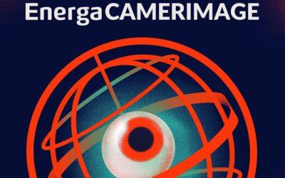 EnergaCamerimage 2020