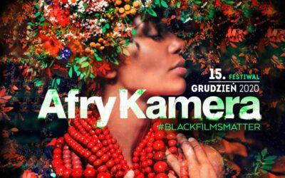 AfryKamera 2020