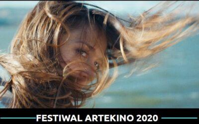 5. Festiwal ArteKino