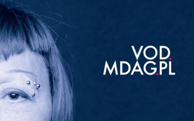 VOD.MDAG.PL