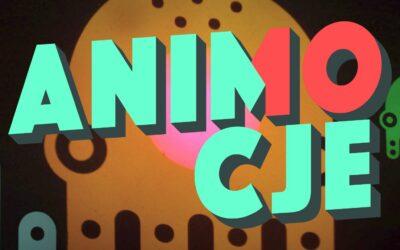 10. Animocje