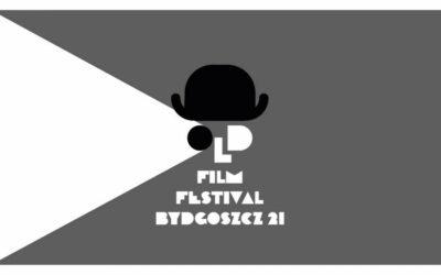 Old Film Festival 2021